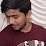 Mahesh Gosemath's profile photo