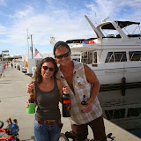 2013 Wine n Dine Oyster Run - IMG_6679.JPG