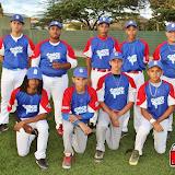 Apertura di wega nan di baseball little league - IMG_0904.JPG