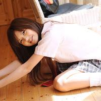 [DGC] No.623 - Mihato Ise 伊勢みはと (88p) 14.jpg