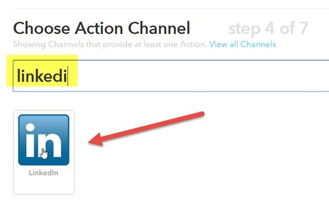creare-channel-action
