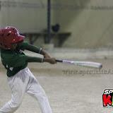 Hurracanes vs Red Machine @ pos chikito ballpark - IMG_7515%2B%2528Copy%2529.JPG