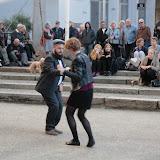 Odense_kulturnat0008.JPG