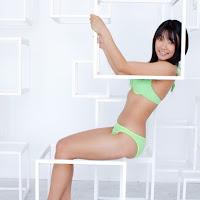 [BOMB.tv] 2009.07 Erika Tonooka 外岡えりか 2.jpg