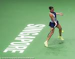 Flavia Pennetta - 2015 WTA Finals -DSC_3871.jpg