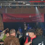 Rock-Nacht_17-05-2014__049.JPG