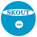 Chat Skout Tricks & Tips Guide icon