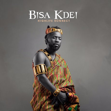 Bisa Kdei ft Sarkodie -Pocket