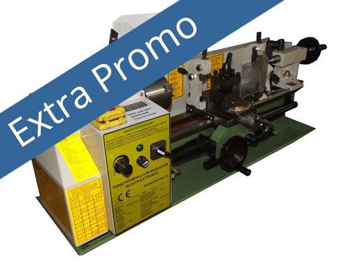 Macchina Per Lavorare Il Legno E I Metalli : Dm italia srl damatomacchine macchine per lavorare il legno