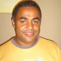 Foto de perfil de robertovieirass1