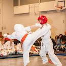 KarateGoes_0112.jpg