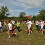 Nagynull tábor 2006 - image033.jpg