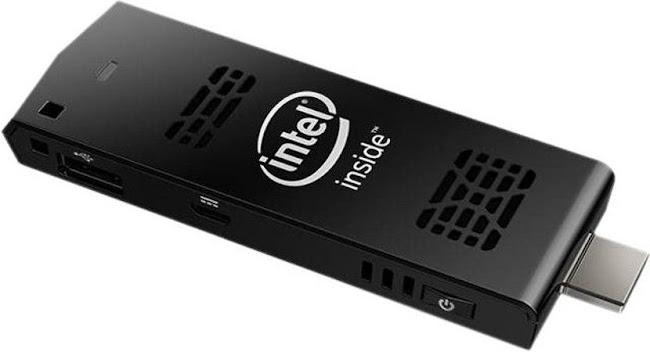 Intel_Compute_Stick.jpg