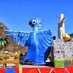 Carneval Vecc 2014 - DSC_0051.jpg