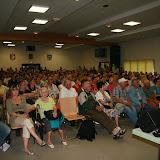 4- 07.07.2009 Réunion publique à Siltzheim