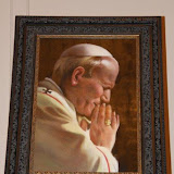 Feast of Blessed John Paul II: October 22nd - pictures  Aneta Mazurkiewicz - IMG_0668.jpg
