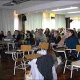 Comité SIU-Wichi (junio 2012) - DSCN0555.png