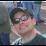 Josh Rahl's profile photo