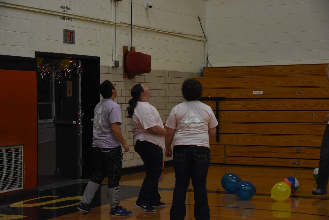 2018 Mini-Thon - UPH-286125-50740639.jpg