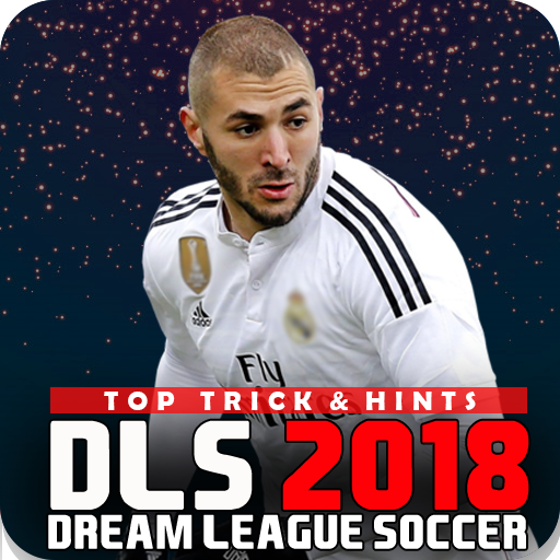 New Dream League Soccer 2018 Tips