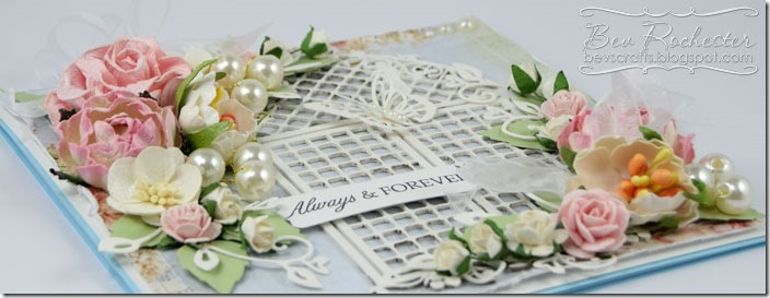 bev-rochester-woc-wedding-card2