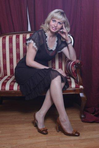 Olga Lebekova Dating Coach And Writer 3, Olga Lebekova