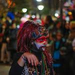DesfileNocturno2016_132.jpg