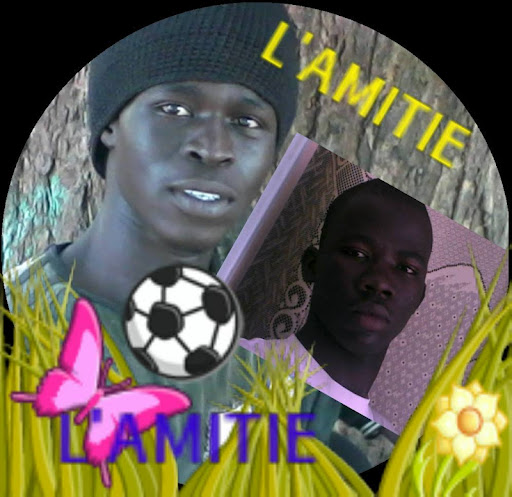 Abdoulaye Lo Photo 7