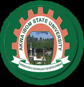 AKSU Direct Entry Admission List for 2017/2018 Academic Session is Out