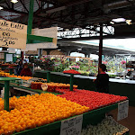 2013_06_28_Montreal
