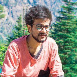 RishabhKr