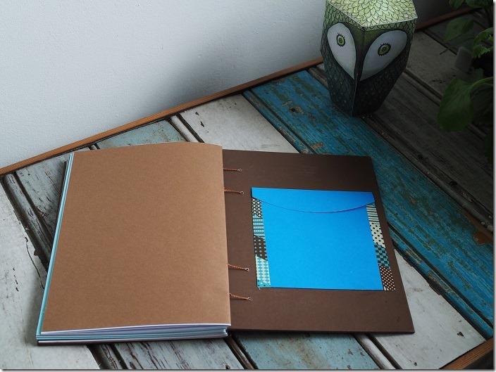 cuadernos6