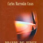 """Carlos Marrodan Casas """"Brandy de Jerez"""", Ambasada Hiszpanii w Polsce, Warszawa 2010.jpg"""
