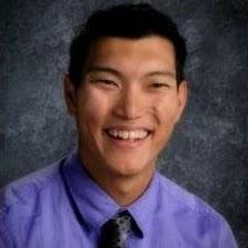 Profile photo of Blake Risius