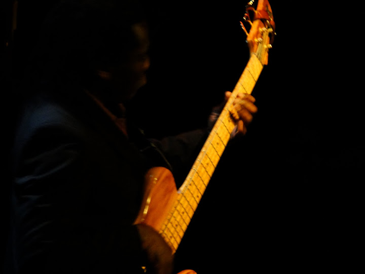 RICHARD BONA DSC04886