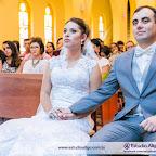 0660-Michele e Eduardo - TA.jpg