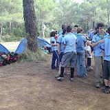 Sortida Passes 2009 - DSC00580.JPG