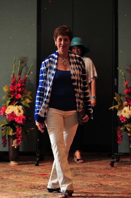 OLGC Fashion Show 2011 - DSC_5743.JPG