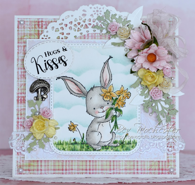 [bev-rochester-whimsy-spring-bouquet-bunny%5B2%5D]