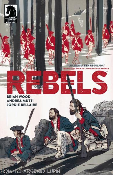 Rebels 001-001