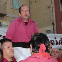 17a Trobada de les Colles de lEix Lleida 19-09-2015 - 2015_09_19-17a Trobada Colles Eix-156.jpg