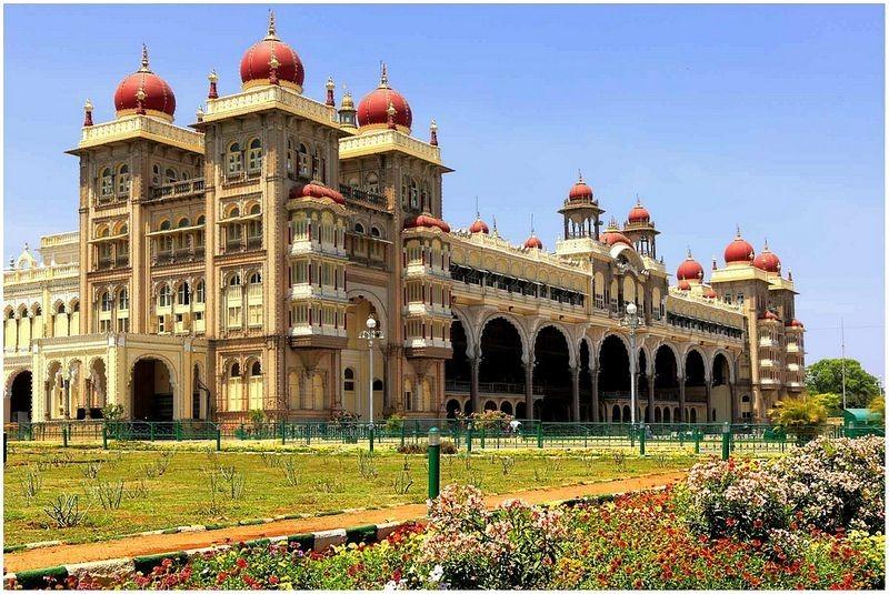 mysore-palace-7