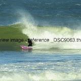 _DSC9063.thumb.jpg