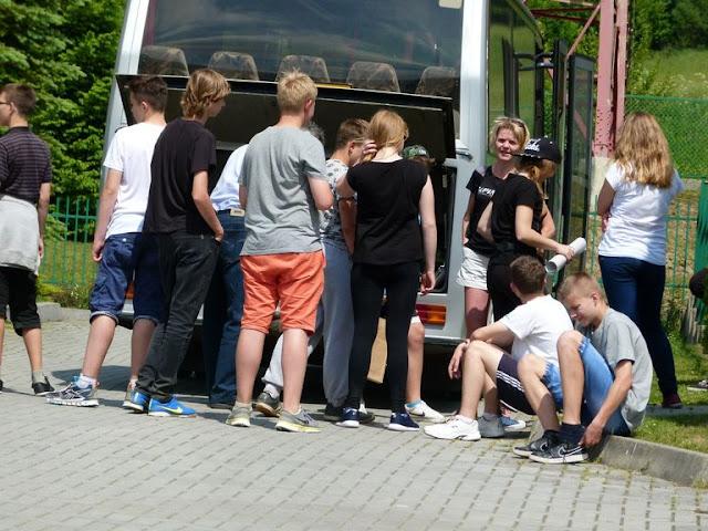 Obóz Ustrzyki 2015 - P1130184_1.JPG