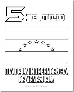 venezuela dia independencia 3