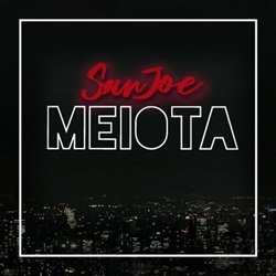 Download San Joe feat. Gomes Freitera - Meiota