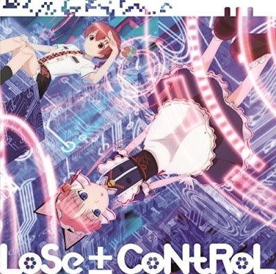 [Single] LoSe±CoNtRoL / 七転福音(CV:福沙奈恵)、クラリオン(CV:沼倉愛美) (2016.02.24/MP3/RAR)