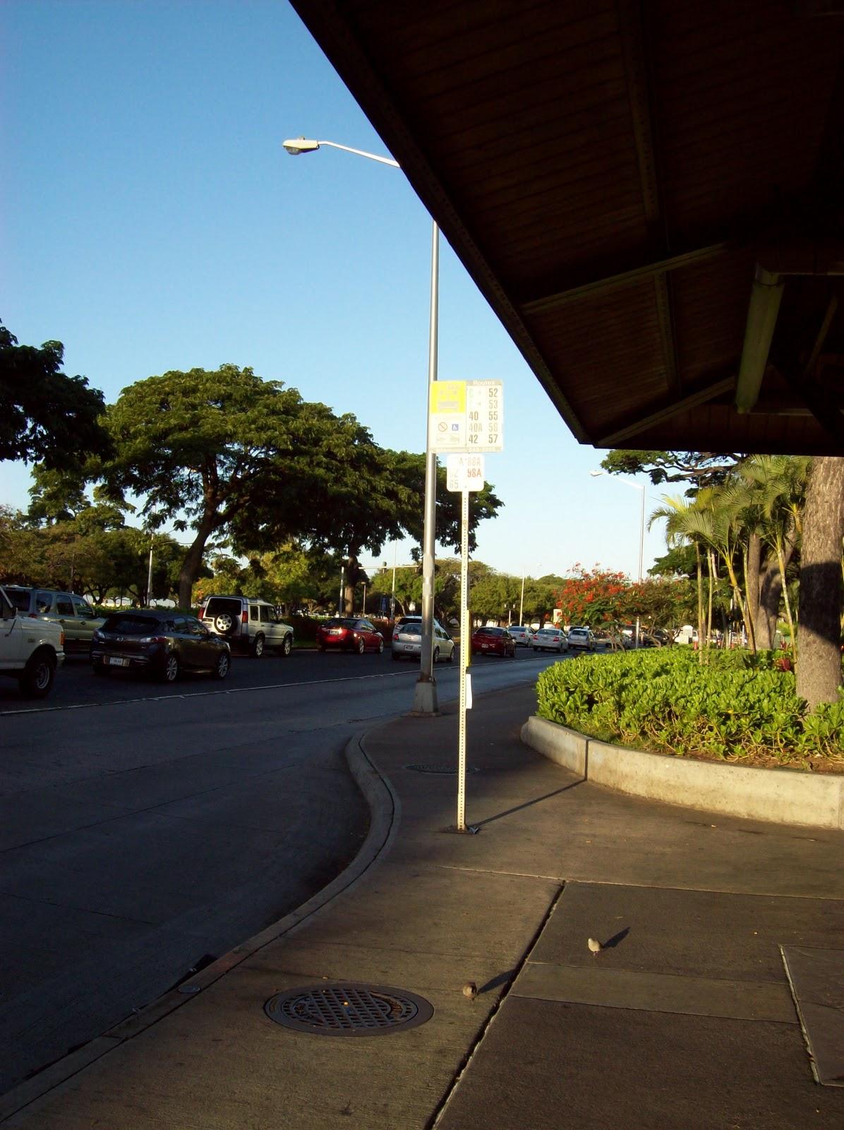 Hawaii Day 3 - 100_6827.JPG