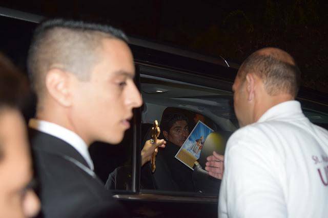 H.H Pope Tawadros II Visit (2nd Album) - DSC_0917%2B%25283%2529.JPG