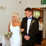 THE WEDDING OF JULIE & PAUL - BBP123.jpg